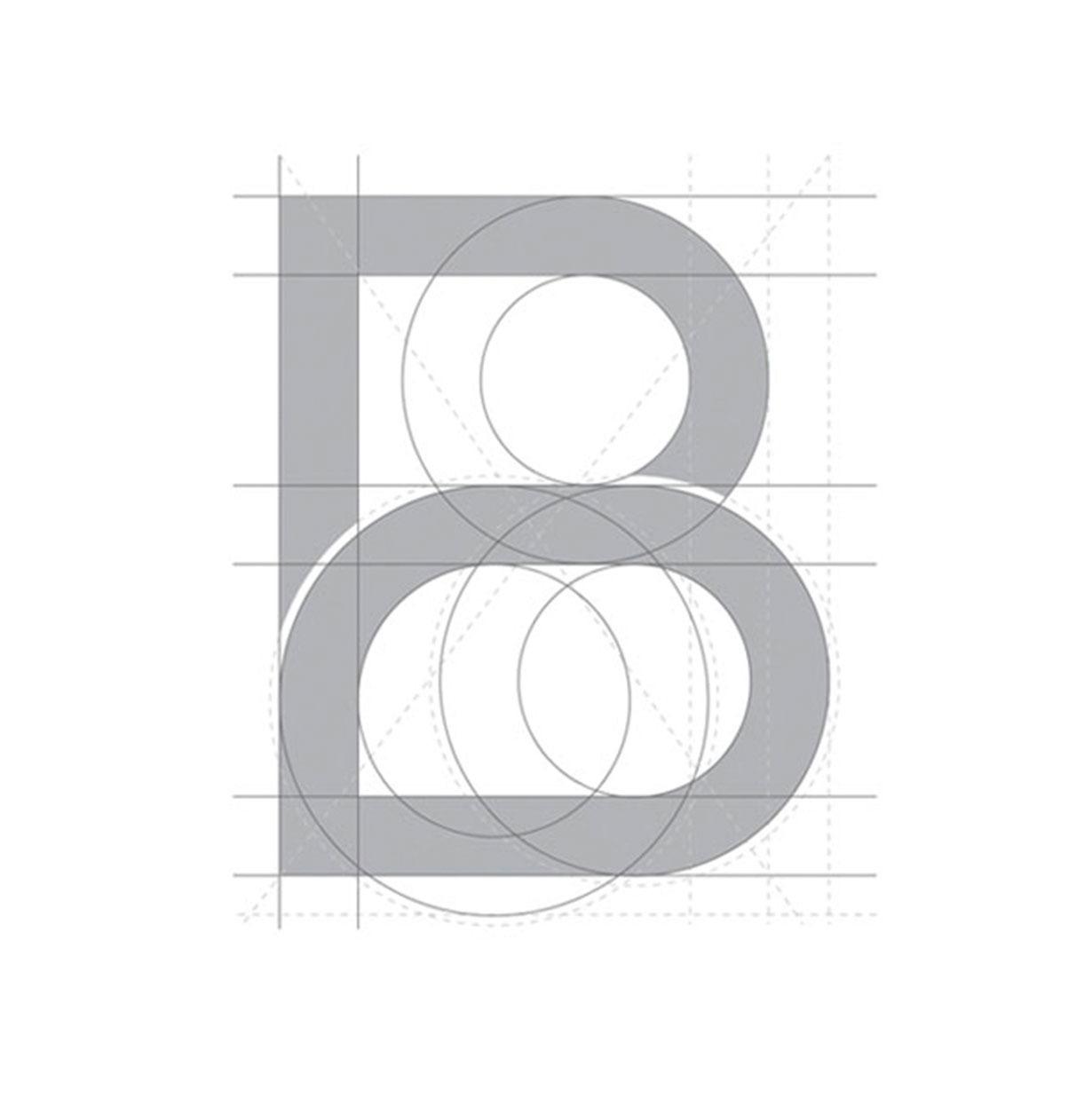 Diseño logotipo Bonopark 1