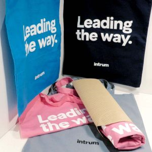 Merchandising Intrum
