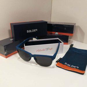 Merchandising gafas Northweek Balder