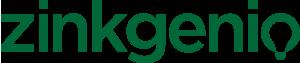 Zinkgenio Logo